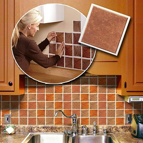 removable kitchen backsplash pictured adhesive backsplash wall removable kitchen backsplash future home