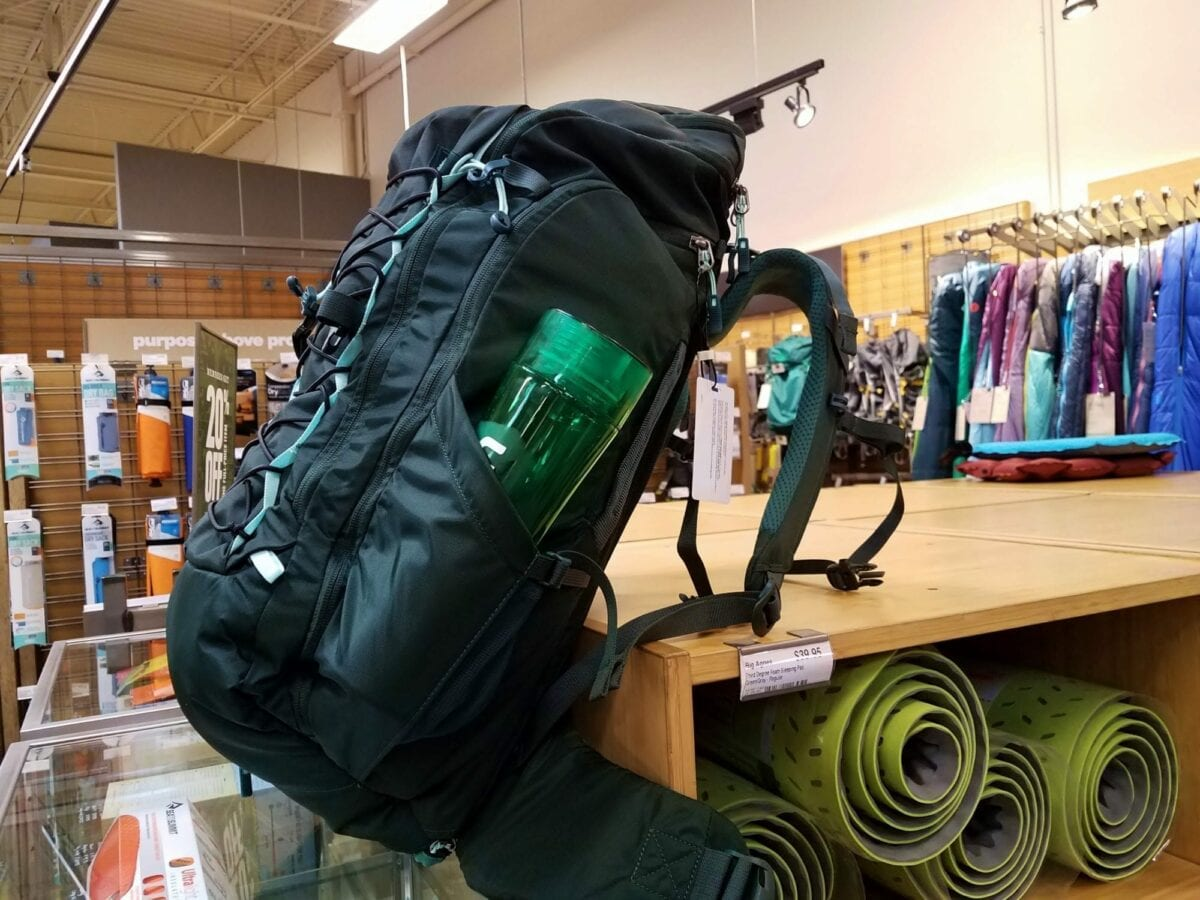 Camino Santiago Packing List The Way Of St James Essential Spring Camino De Santiago Packing