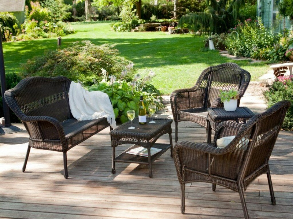 Patio Sears Outlet Patio Furniture For Best Outdoor Furniture Design Ideas Whereishemsworth Com - Garden Furniture Clearance Sheffield