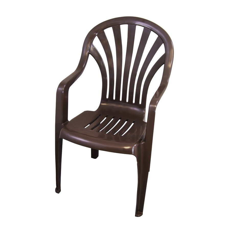 Chaise adirondack canadian tire 28 images patio for Adirondack chaise