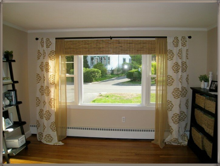 Curtain Cute Living Room Valances For Your Home Decorating Ideas - valances for living room