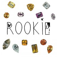 READ & LISTEN: ROOKIE