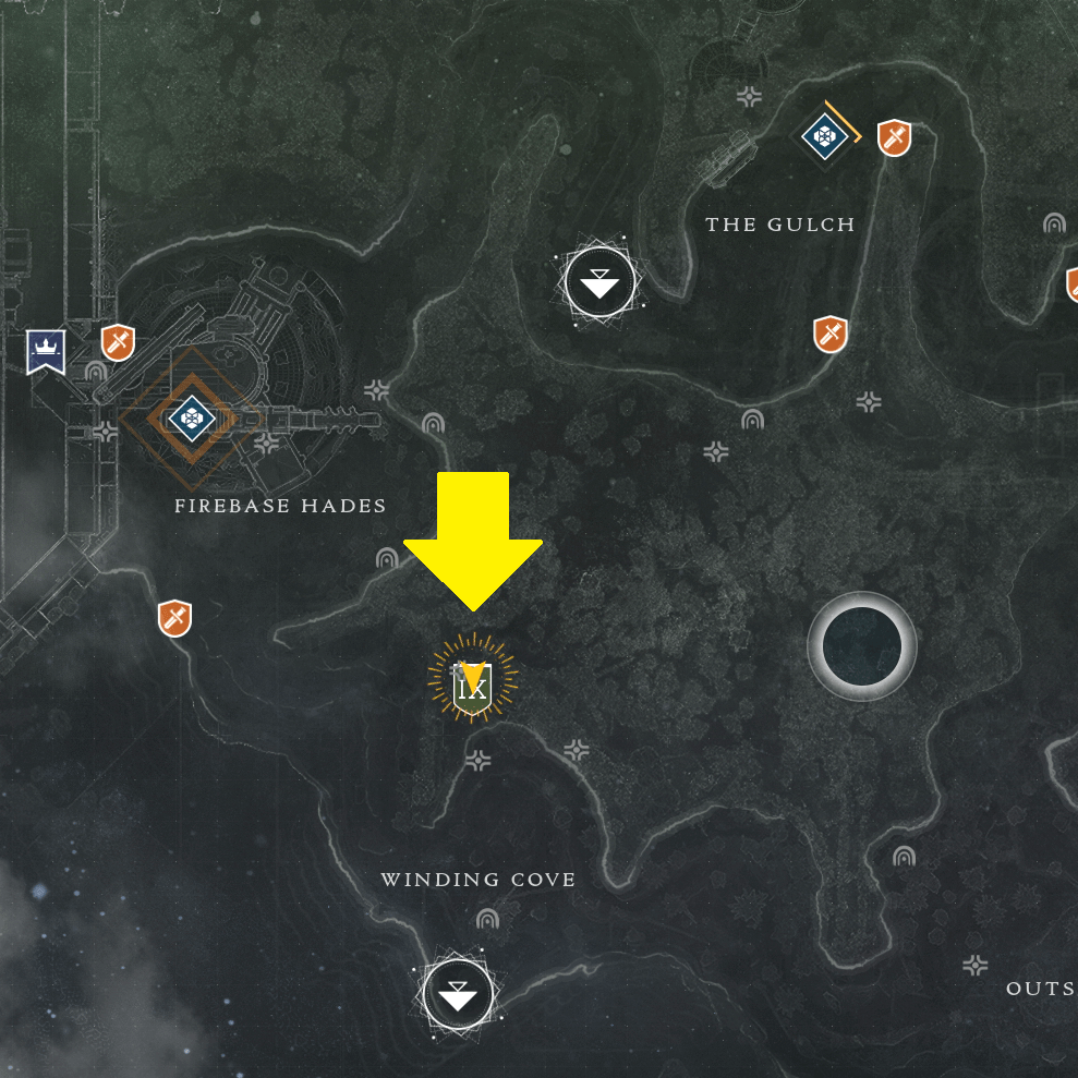 Xur Xur Location In Destiny 1 12 2018 Where Is Xur