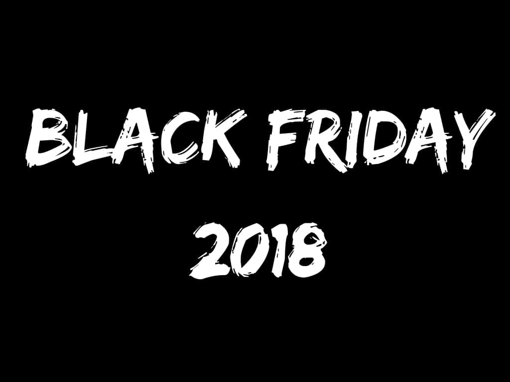 Black Fruday Black Friday 2018 In Milan Best Deals Where Milan