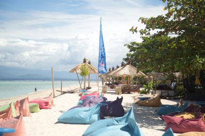 Nusa Lembongan - The Complete Travel Guide