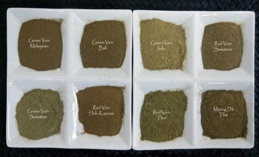 og-bali-kratom-powder Bali Kratom Powder