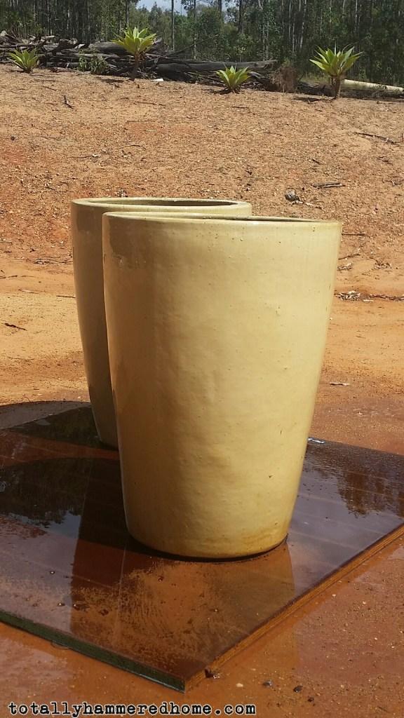 ceramic-pots-diy-2