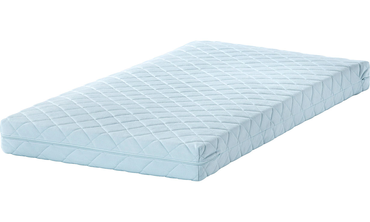 Hovag Mattress Mattress Review Vyssa Vackert Mattress Review