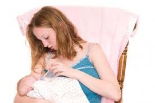 what are the problems that teen pregnancy creates