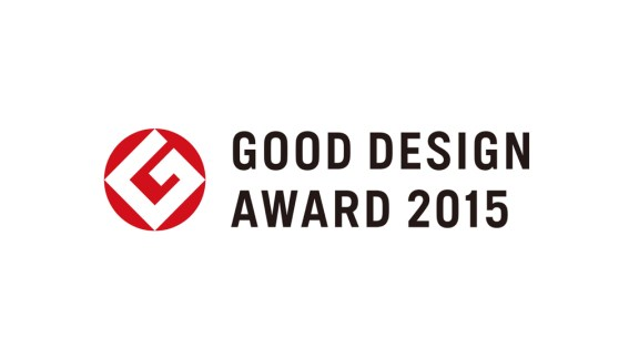 WHILL Good Design Award.001