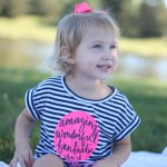 The Story I Never Imagined I'd Have to Tell: What We've Learned After Our Daughter Nearly Drowned