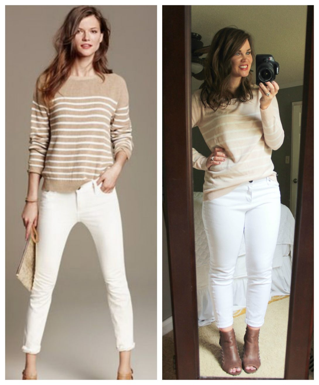 Outfits 2017 Shop Your Closet Fashion Inspiration For Fall Outfits 2017