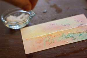 Watercolour Placecards DIY (11 of 17) - Copy