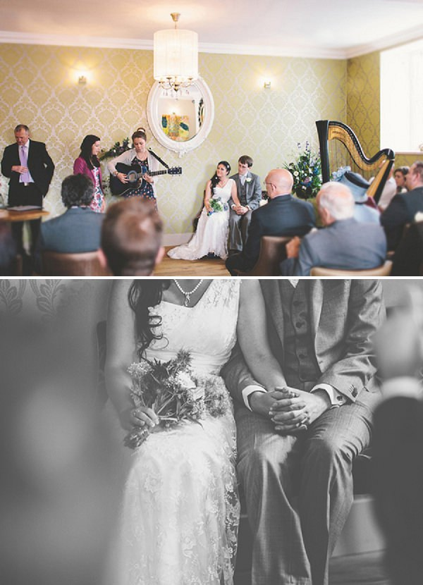 South Wales Wedding - Christopher Ian Photography 051