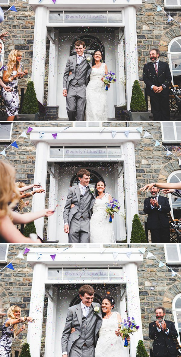 South Wales Wedding - Christopher Ian Photography 063