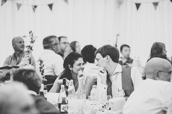 South Wales Wedding - Christopher Ian Photography 119