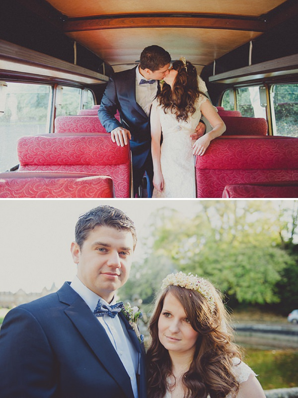 Lucinda and Nick - Ellie Gillard - Alice in Wonderland inspired winter wedding-192