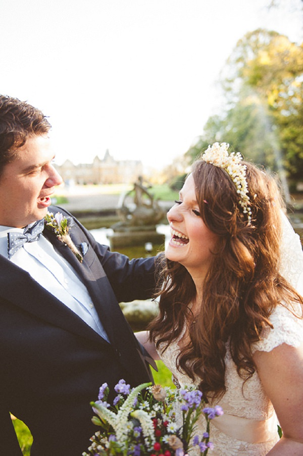 Lucinda and Nick - Ellie Gillard - Alice in Wonderland inspired winter wedding-204