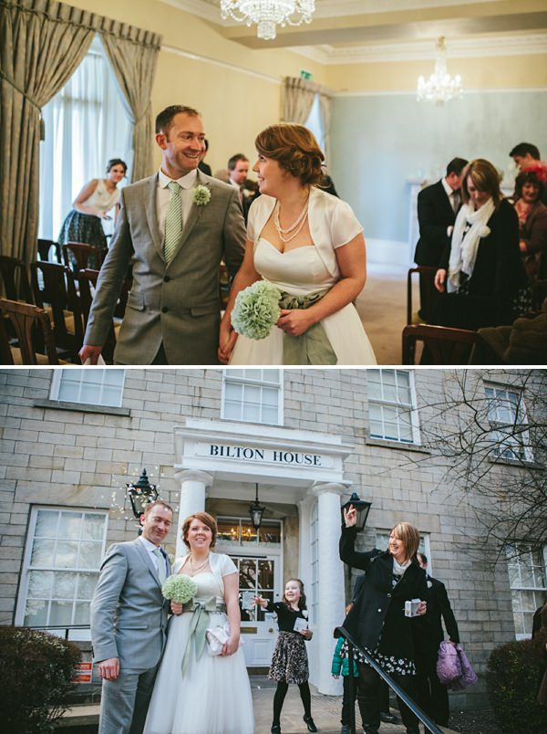 Vikki_Timi_Wedding_JandL_Wed_Photog-38