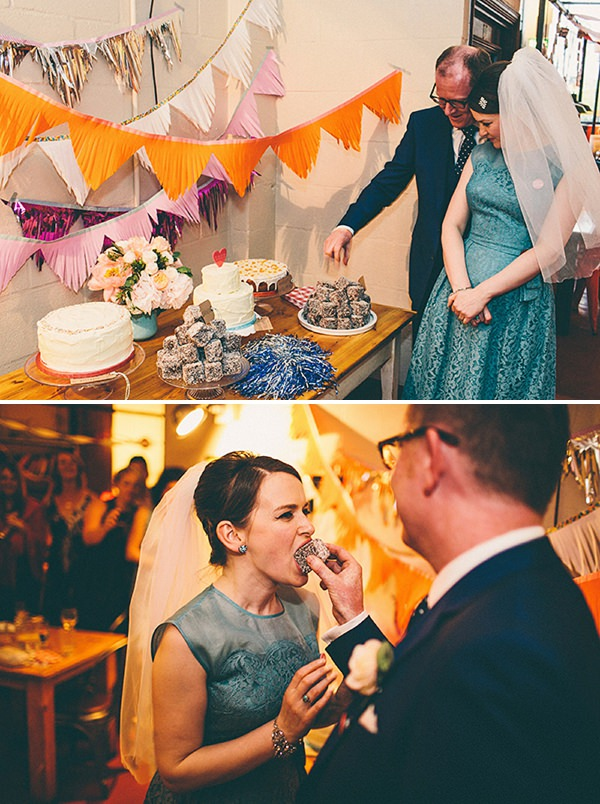 LEON WEDDING PHOTOGRAPHY_CATHY & GREG-1396