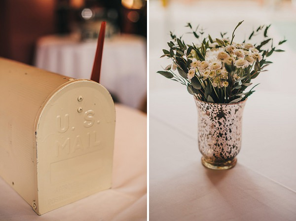 This-Modern-Love-pub-wedding-076