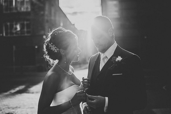 This-Modern-Love-pub-wedding-113