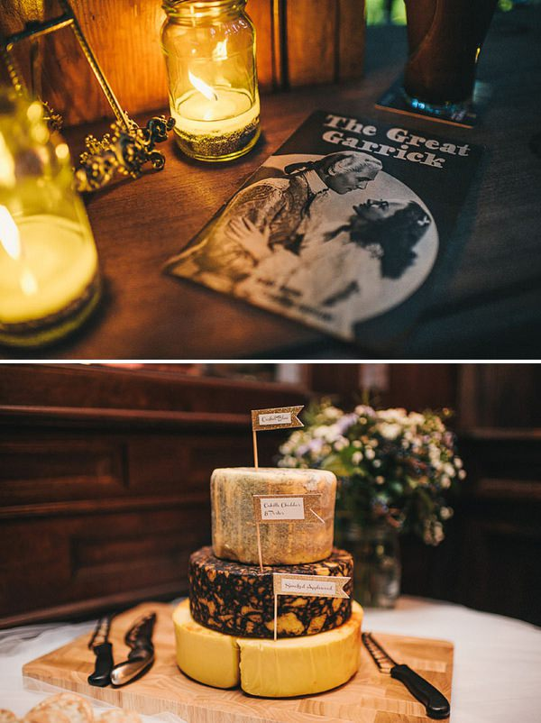 This-Modern-Love-pub-wedding-133