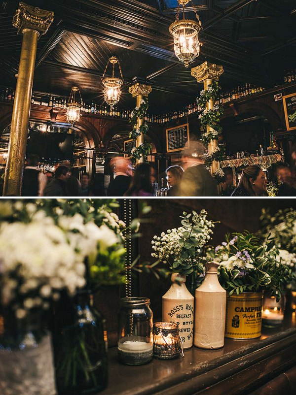 This-Modern-Love-pub-wedding-150