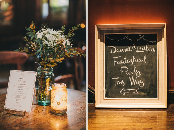 This-Modern-Love-pub-wedding-159