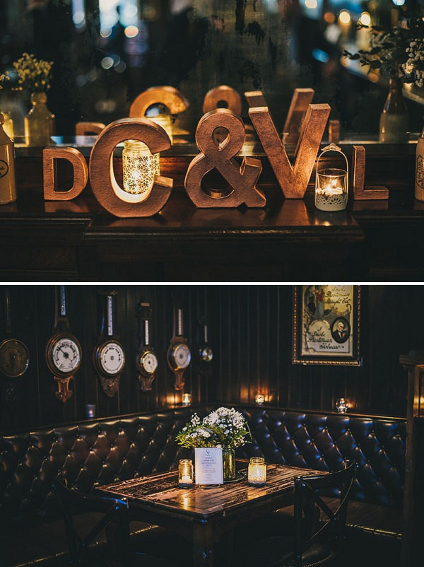 This-Modern-Love-pub-wedding-175