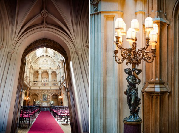 Dominic Wright Photography - Highclere Castle-003