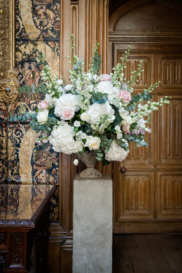 Dominic Wright Photography - Highclere Castle-052