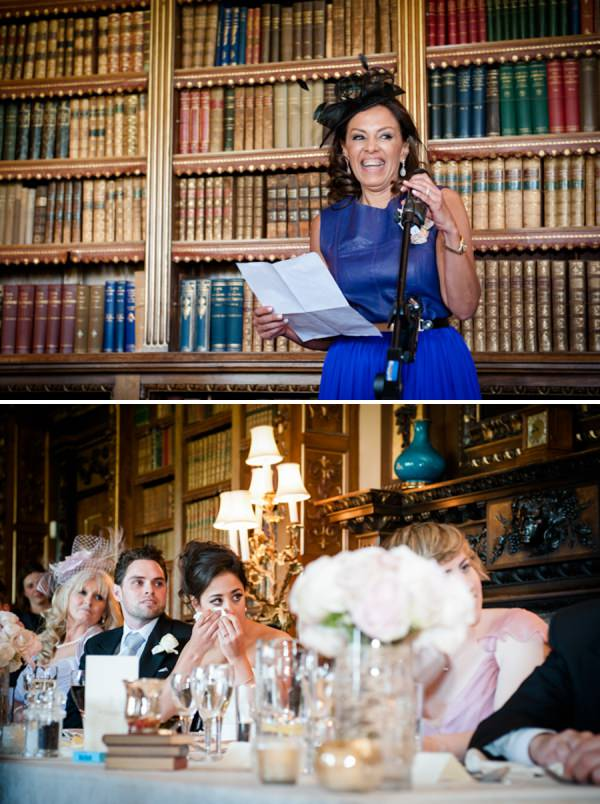 Dominic Wright Photography - Highclere Castle-112