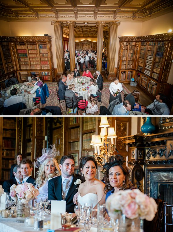 Dominic Wright Photography - Highclere Castle-114