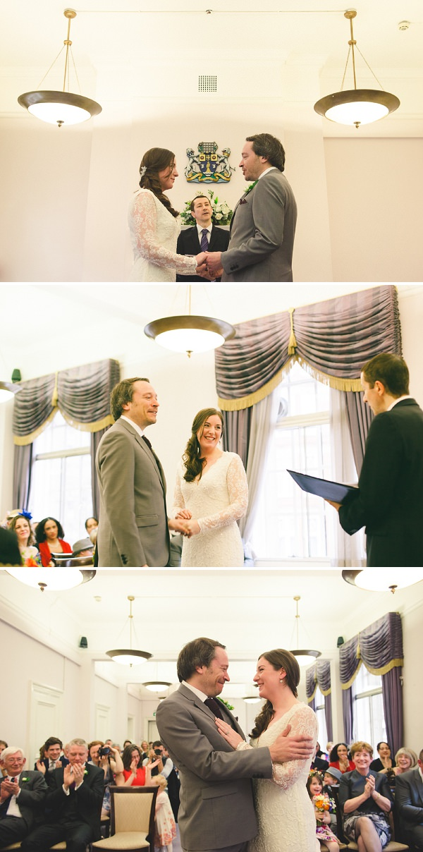 london pub wedding © babbphoto-36