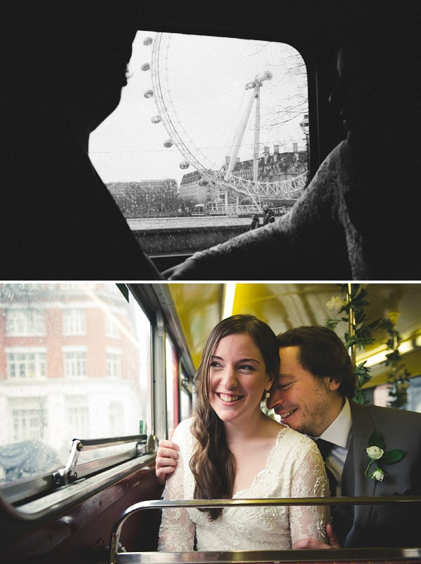 london pub wedding © babbphoto-57