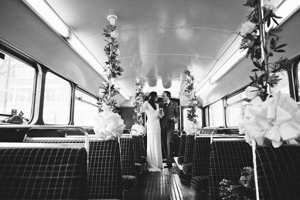 london pub wedding © babbphoto-60