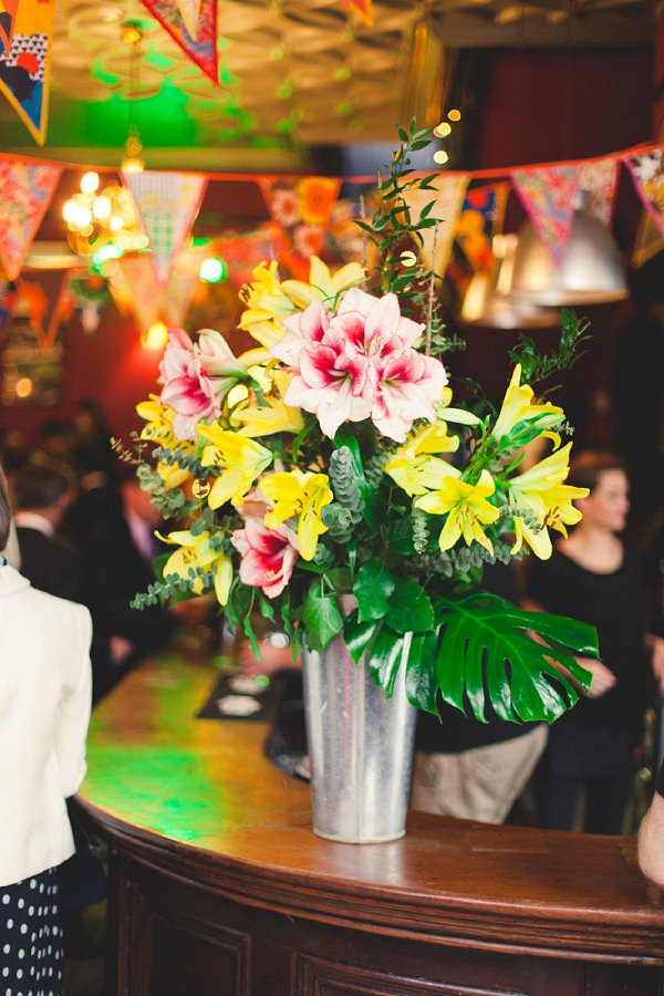 london pub wedding © babbphoto-64