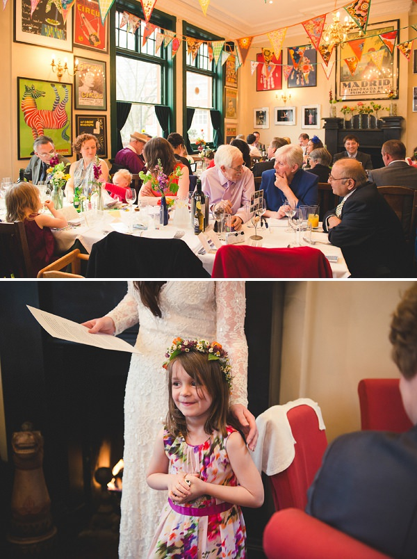 london pub wedding © babbphoto-80