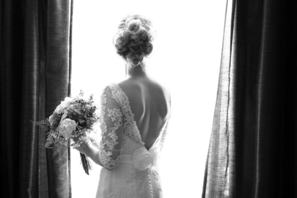 ronald joyce bride wedding dress http://www.zoetropephotography.co.uk/