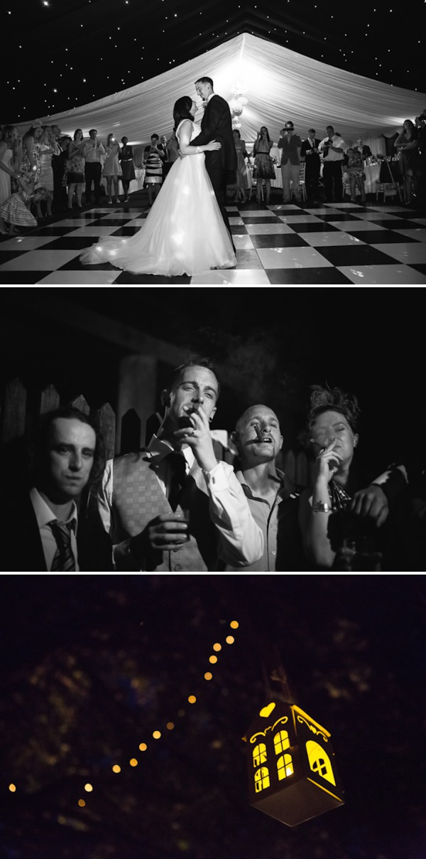 first dance wedding - Debs Ivelja Photography http://www.debsivelja.com/