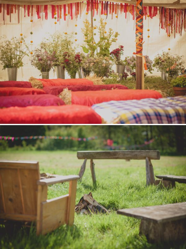 Jona & Mary Festival Wedding- http://elizaboophotography.com/