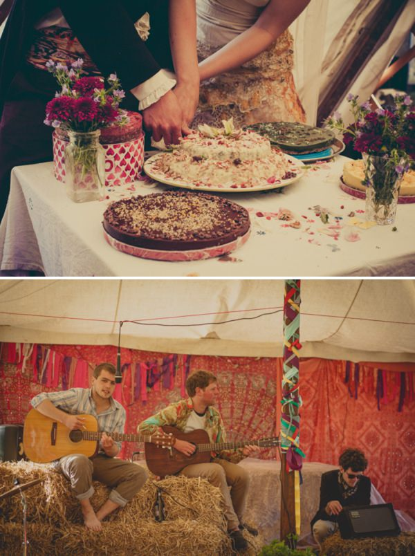 Jona & Mary Festival Wedding-94 http://elizaboophotography.com/