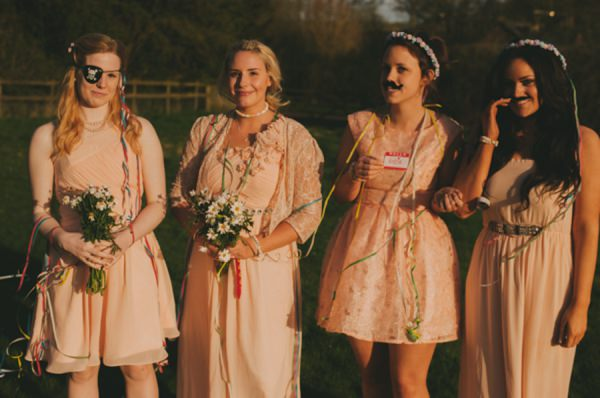 peach bridesmaid dresses http://www.nabeelscamera.com/