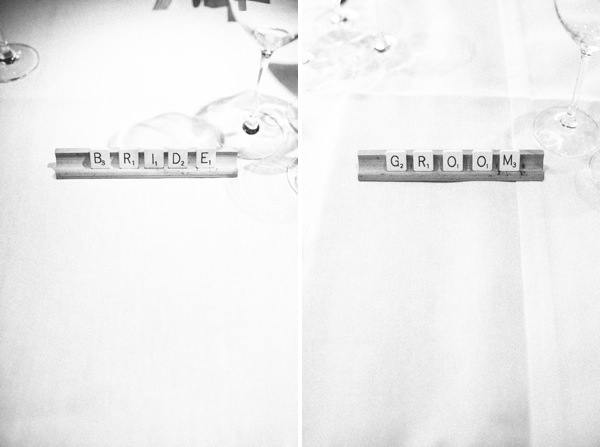 scrabble wedding http://www.weheartpictures.com/