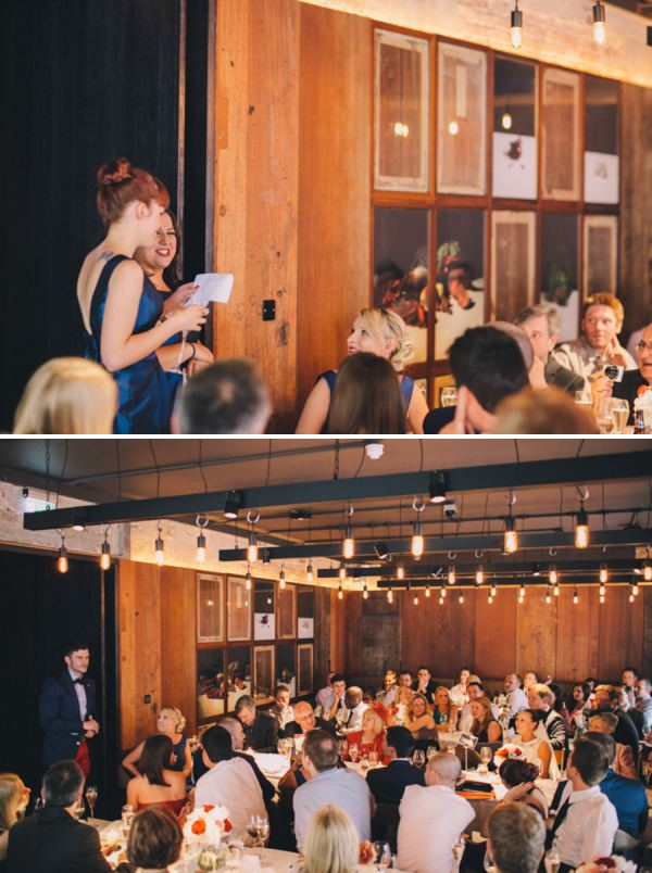 wedding speech http://www.weheartpictures.com/