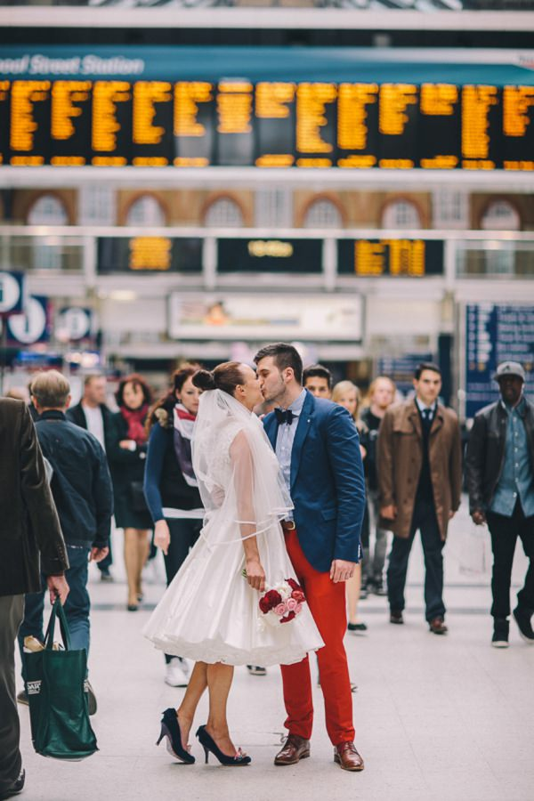 london wedding http://www.weheartpictures.com/