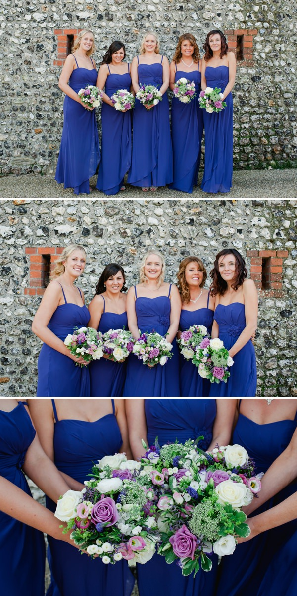 purple bridesmaid dresses http://www.alexa-loy.com/