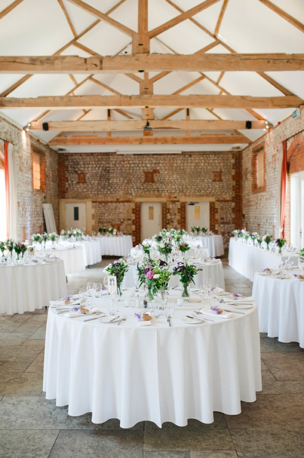 wedding barn http://www.alexa-loy.com/