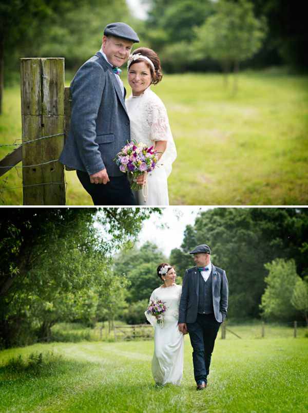 Wedding Darren Williams Photography Denbighshire-344 http://www.photographer-north-wales.com/
